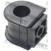 Тампон 4881502110 TSBAVF Toyota предна стабилизираща щанга