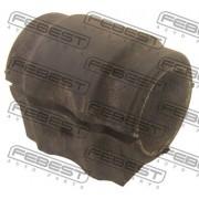 Тампон RVU000021 LRSBRRSIIR Land Rover Range Rover задна стабилизираща щанга