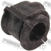 Тампон 546132Y003 NSBA33F Infiniti Nissan предна стабилизираща щанга
