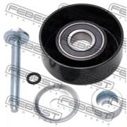 LFH1-15-940A Ford Mazda ролка паразитна