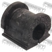 Тампон 4664154G20 SZSB014 Suzuki Liana задна стабилизираща щанга