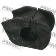 Tампон 488150D100 TSBKSP90F Toyota предна стабилизираща щанга