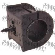 48815-AE030 Lexus Toyota тампон стабилизираща щанга