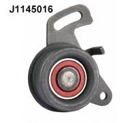 J1145016