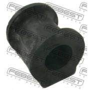 Тампон 4243180J00 SZSBRWF Suzuki SX4 предна стабилизираща щанга