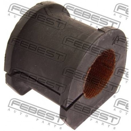 Tампон MR554271 MSB015 Mitsubishi Pajero предна стабилизираща щанга
