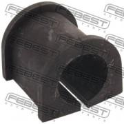 42412-82CA0 Suzuki тампон стабилизираща щанга