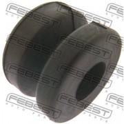 54476-01W00 Nissan тампон стабилизираща щанга