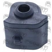 Tампон 4881528200 TSBAUR20FL Toyota предна стабилизираща щанга