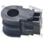 54613-ED001 Nissan тампон стабилизираща щанга