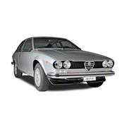 Alfeta GT 116 (1974-1986)