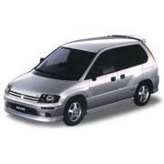 Space Runner N6 (1999-2002)