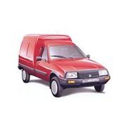 C15 VD (1984-2005)