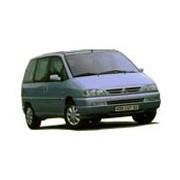 Evasion 22,U6 (1994-2002)