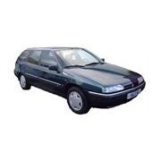 Xantia X1 (1995-1998)