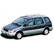 Space Wagon N3/N4 (1991-1998)