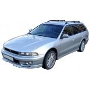 Galant Wagon EA (1996-2003)