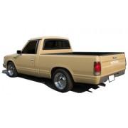 Pick Up 720 (1983-1996)