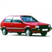 Micra К10 (1982-1992)