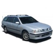 Primera WP11 (1996-2001)