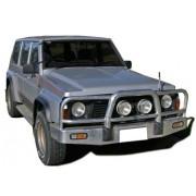 Patrol Y60 (1988-1997)