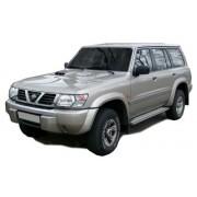 Patrol Y61 (1997-2000)