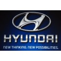 Hyundai оригинално масло