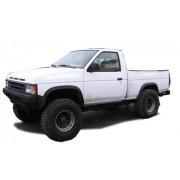 Pick Up D21 (1986-1998)