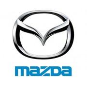 Mazda оригинално масло