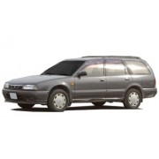 Primera W10 (1990-1998)
