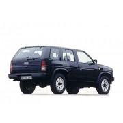 Terrano I D21 (1987-1996)