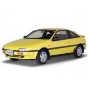 100 NX B13 (1990-1994)