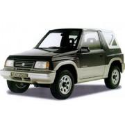 Vitara SE413/SE416 (1989-1998)