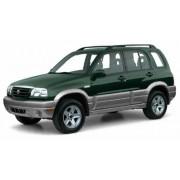 Grand Vitara/Escudo SQ416/SQ420/SQ625 (1998-2006)