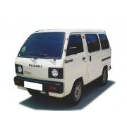 Carry ST90 (1980-1985)