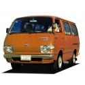 Hiace I H10 (1977-1984)