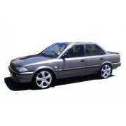 Corolla Е10 (1992-1997)