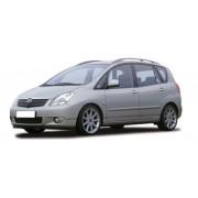 Corolla Verso Е12 (2002-2004)
