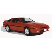 Supra A7 (1986-1993)