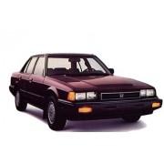 Accord AC/AD (1983-1985)