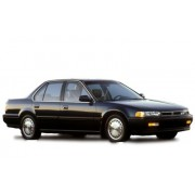 Accord CB1/CB3/CB7 (1990-1993)