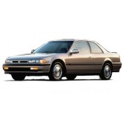 Accord CC (1994-1998)