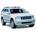 Grand Cherokee III WH (2005-2010)