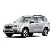 Forester III SH S12 (2007-2012)