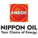 Eneos японско масло