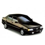 Croma 154 (1985-1996)