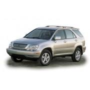 RX MCU15 (2000-2003)