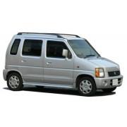 Wagon R EM (1998-2000)