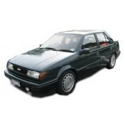 Gemini JT(1988-1990)