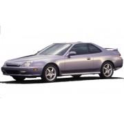 Prelude BB5/BB6/BB7/BB8 (1996-2000)